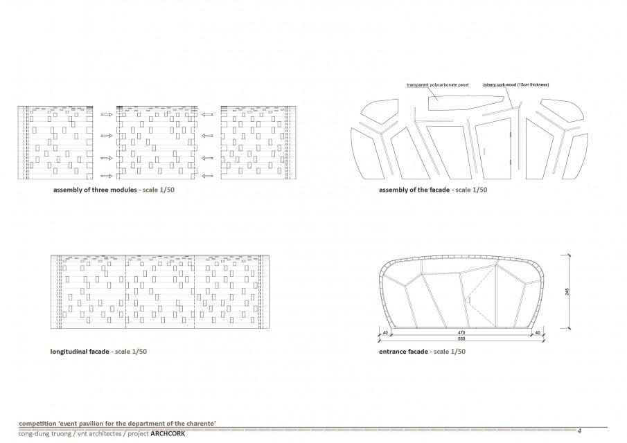 libreville. Black Bedroom Furniture Sets. Home Design Ideas
